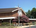 Boger City Baptist Church in Lincolnton,NC 28092-3922