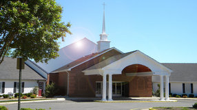Choice Baptist Church