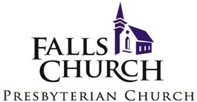 Falls Church Presbyterian Church in Falls Church,VA 22046-4504