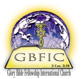 Glory Bible Fellowship International Church in Lees Summit,MO 64064-1729