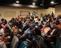 Grace Generation Church in Plano,TX 75075-6929