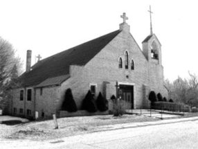 Holy Spirit Parish of Gardner