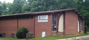 Hyattsville Mennonite Church