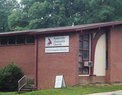 Hyattsville Mennonite Church in University Park,MD 20782-2126