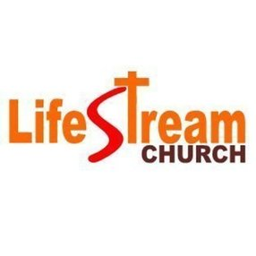 LifeStream Church in Franklin,TN 37064-3041