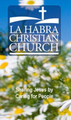 La Habra Christian Church