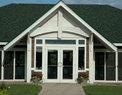 New Covenant Church-Malone