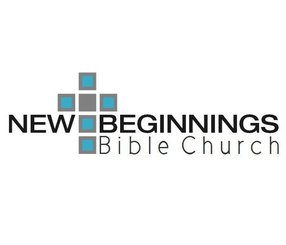 New Beginnings Bible Church