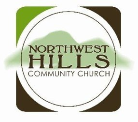 Northwest Hills Community Church in Torrington,CT 06790