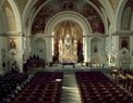 Saint Joseph's Parish Hammond, Indiana in Hammond,IN 46320-1808