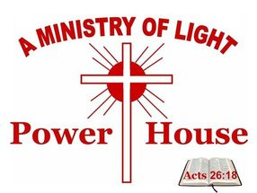 Power House 'A Ministry of Light' in Killeen,TX 76541-3250