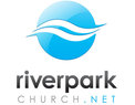 Riverpark Church in Shreveport,LA 71105-4016