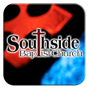 Southside Baptist Church in Lufkin,TX 75901