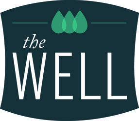 The Well Community Church in Austin,TX 78722