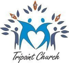 Tripoint Church in Painesville,OH 44077-9608