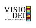 Visio Dei - a church community in Raleigh,NC 27608-2634
