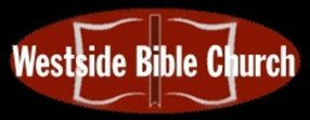 Westside Bible Church in Meridian,ID 83642-8028
