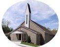 Word of Life Evangelical Church in Bedford,VA 24523