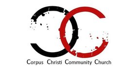 CC Community Church
