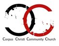 CC Community Church in Corpus Christi,TX 78415