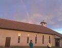 Iglesia Bautista La Morada