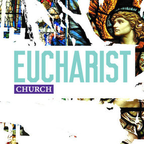 Eucharist Church in Hamilton,
