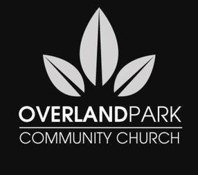 Overland Park Community Church in Overland Park,KS 66223-2206