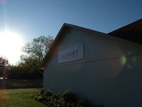 Calvary New Life Fellowship in Watauga,TX 76148-2626