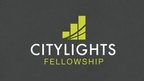 City Lights Fellowship in Greenville,SC 29616-2204