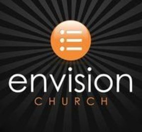 Envision Church in Greenville,SC 29607-4108