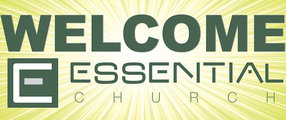 Essential Church in Bellevue,WA 98007-3911