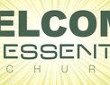 Essential Church in Bellevue,WA 98007-3911