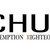 RChurch
