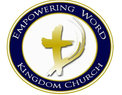 Empowering Word Kingdom Church International in McDonough,GA 30253