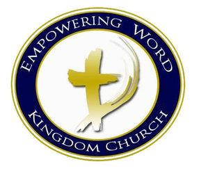 Empowering Word Kingdom Church International