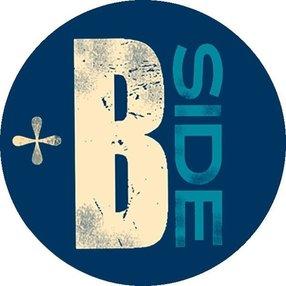 B-Side Community