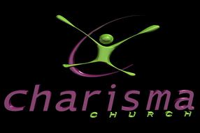 Charisma Church
