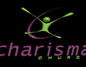 Charisma Church in Raleigh,NC 27607