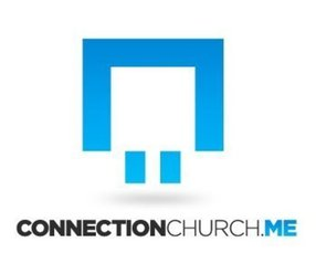 ConnectionChurch in Tampa,FL 33624-2046