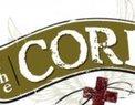 The CORE (www.gotocore.com) in Appleton,WI 54911-4715