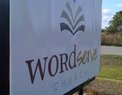 WordServe Church in Fulshear,TX 77441-4519