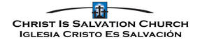 Christ Is Salvation Church in Thermal,CA 92274