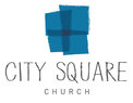 City Square Church in Phoenix,AZ 85002-3462