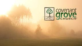 Covenant Grove Church