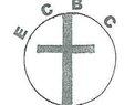 Elkhart Community Baptist Church