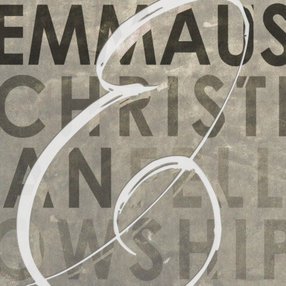 Emmaus Christian Fellowship