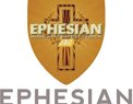 Ephesian Missionary Baptist Church (Ephesian Oakland) in Oakland,CA 94608-4119