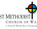 First United Methodist Church Waco