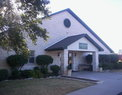 Grace Bible Church - Georgetown, Texas