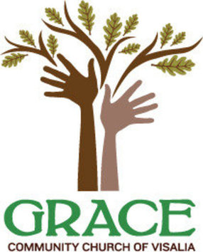 Grace Community Church of Visalia in Visalia,CA 93292-6763